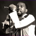 Kanye West @ Big Day Out 2012, Gold Coast Parklands, 22.01.2012