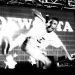 OFWGKTA @ Big Day Out 2012, Gold Coast Parklands, 22.01.2012