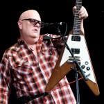Eagles Of Death Metal - Soundwave 2010 @ RNA Showgrounds, 20 February 2010