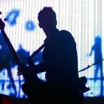 New Order - Future Music @ Doomben Racecourse, Saturday 3 March 2012