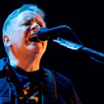 New Order - Future Music @ Doomben Racecourse, Saturday 3 March 2012