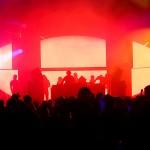 Paul Van Dyk - Future Music @ Doomben Racecourse, Saturday 3 March 2012
