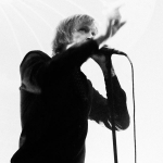 Refused @ Eaton Hills Hotel, Sunday 11 November 2012