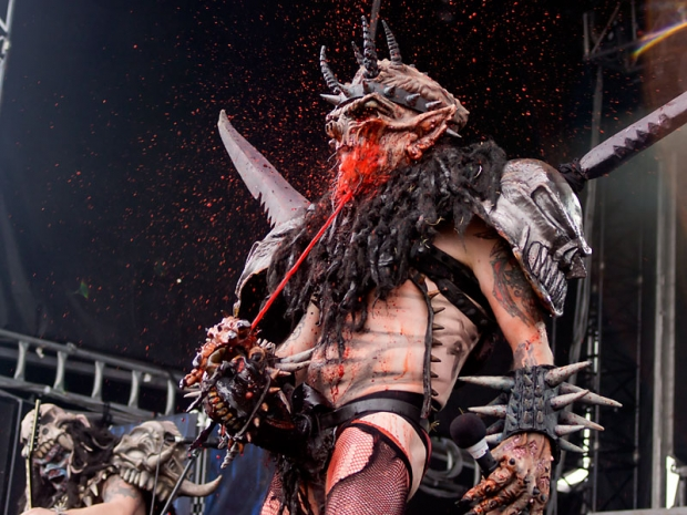 GWAR_Soundwave2014_RNAShowgrounds_22022014_062