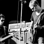 Beady Eye @ Big Day Out 2014, Metricon Stadium, Sunday 19 January 2014