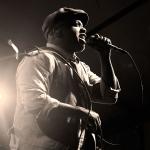 Living Colour @ Soundwave 2014, RNA Showgrounds, Saturday 22 February 2014