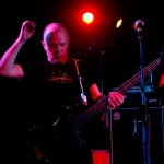 Wire_TheZoo_19022014_034