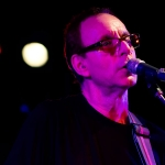 Wire_TheZoo_19022014_048