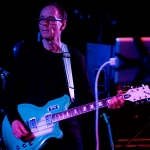 Wire_TheZoo_19022014_078
