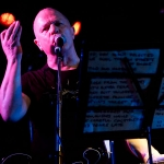 Wire_TheZoo_19022014_102