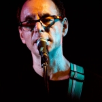 Wire_TheZoo_19022014_152