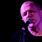 Wire_TheZoo_19022014_165