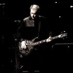 Bruce Springsteen & The E Street Band @ Brisbane Entertainment Centre, Wednesday 26 February 2014