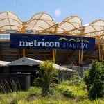 Big Day Out 2014 @ Metricon Stadium, Sunday 19 January 2014