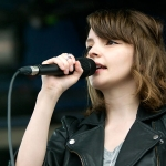Chvrches_LANEWAY2014_RNAShowgrounds_31012014_016