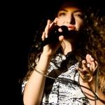 Lorde_LANEWAY2014_RNAShowgrounds_31012014_059