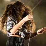 Lorde_LANEWAY2014_RNAShowgrounds_31012014_061