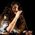 Lorde_LANEWAY2014_RNAShowgrounds_31012014_073