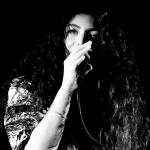Lorde_LANEWAY2014_RNAShowgrounds_31012014_077
