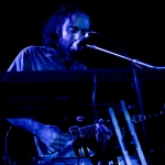 Cults_TheZoo_06052014_024