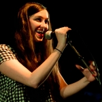 Cults_TheZoo_06052014_104
