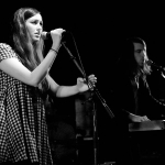 Cults_TheZoo_06052014_106