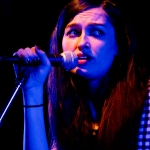 Cults_TheZoo_06052014_129