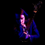 Cults_TheZoo_06052014_173