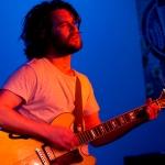 I,A Man @ Sonic Masala Fest 2014, Greenslopes Bowls Club, Saturday 21 June 2014