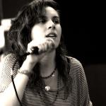 Nana Vigilante @ Sonic Masala Fest 2014, Greenslopes Bowls Club, Saturday 21 June 2014