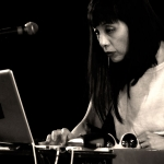 Cibo Matto @ The Zoo, Wednesday 29 October 2014