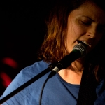 McKisko @ Sonic Masala Fest 2015, Greenslopes Bowls Club, Saturday 14 March 2015