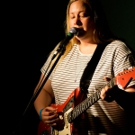 Summer Flake @ Sonic Masala Fest 2015, Greenslopes Bowls Club, Saturday 14 March 2015