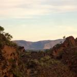 Mirima National Park, Kununurra